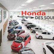 Speedy auto repair 2345 boulevard hymus dorval qc phone honda des sources solutioingenieria Image collections