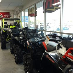 Sport Durst Durham >> Sport Durst Power Sports 17 Photos Motorcycle Dealers 4503