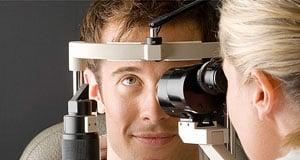 Visio Eyecare