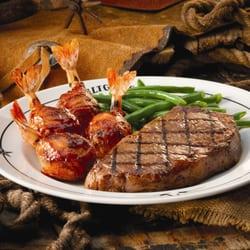 Photo Of Saltgr Steak House Houston Tx United States