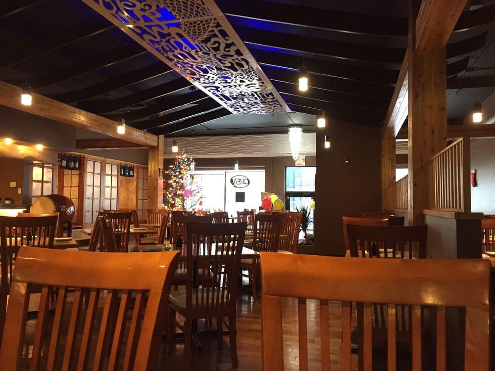 Indian Restaurant Dc Yelp