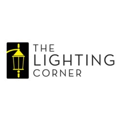 the lighting corner lighting fixtures equipment 4269 chicago