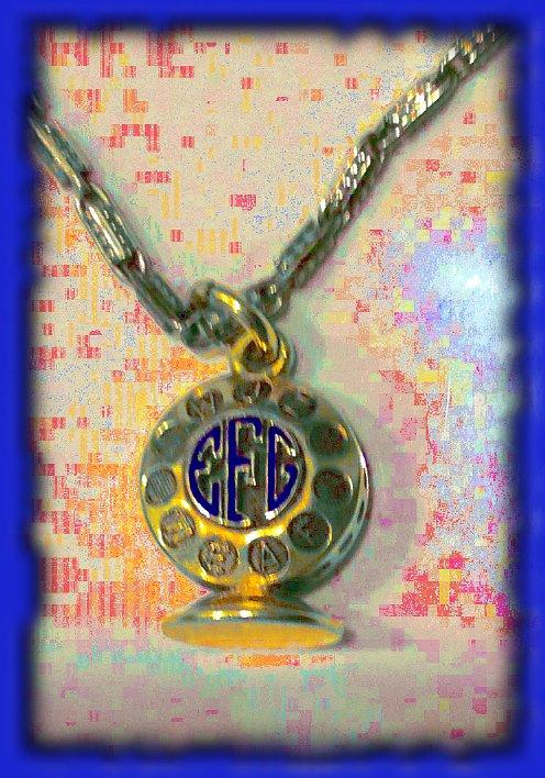 Raffi Jewelers