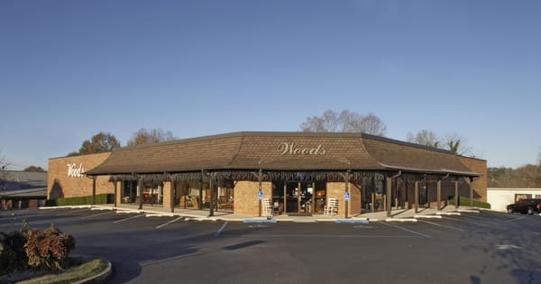 Woods Furniture 1475 Washington St Clarkesville, GA Furniture Stores    MapQuest