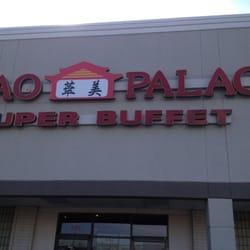 new restaurants in edmond ok