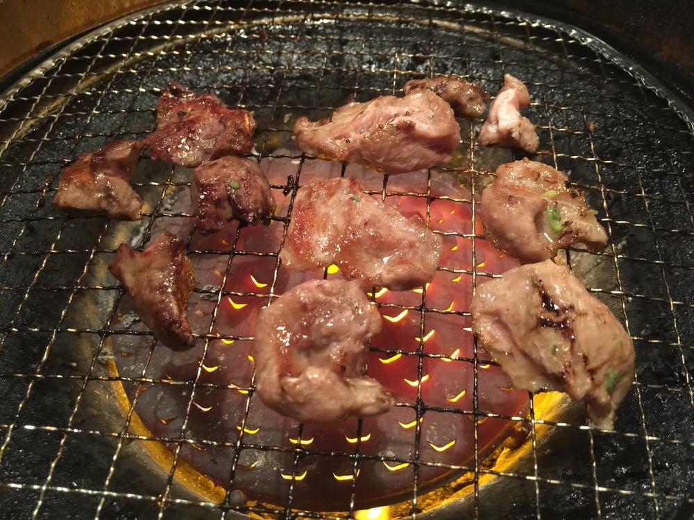 Genkaya Takadanobaba
