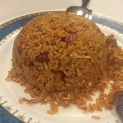 Cili padi cafe malaysian jalan ss15 subang jaya selangor photo of cili padi cafe subang jaya selangor malaysia nasi lemak goreng altavistaventures Images