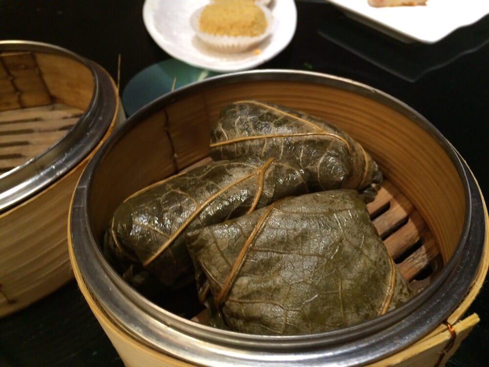 Chinese Food Near Me Richmond Hill