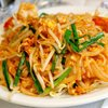 Tip Thai: 236 W 1st Ave, Albany, OR