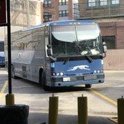 Greyhound Bus Lines - 63 Photos & 213 Reviews