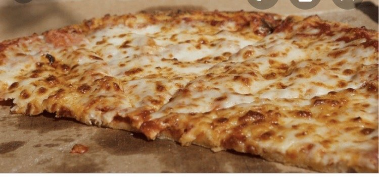 Domino's Pizza: 605 Mount Orab Pike, Georgetown, OH
