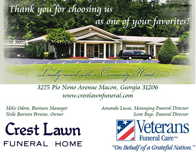 Crest Lawn Funeral Home - 19 Photos - Funeral Services
