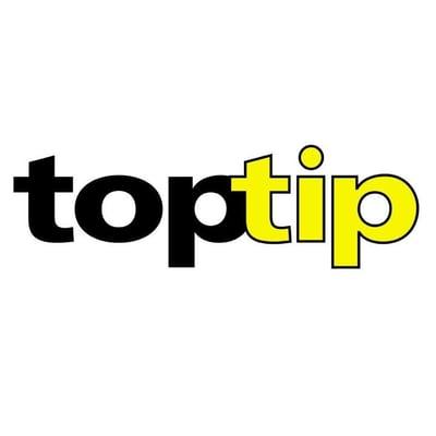 Toptip - Furniture Shops - Sommeraustrasse