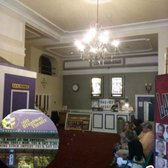 broadway theatre slc ut