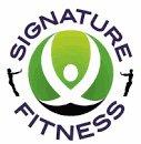 Signature Fitness