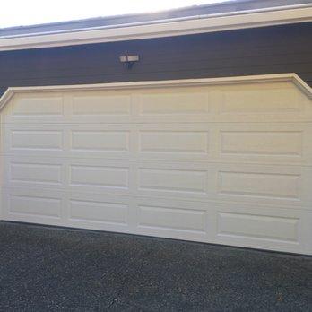 Instant Garage Door Repair Igd 65 Photos 105 Reviews Garage