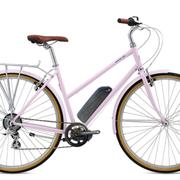 Bicycles de rabattcode