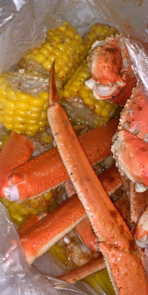 Funcity Seafood