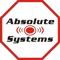 Absolute Systems