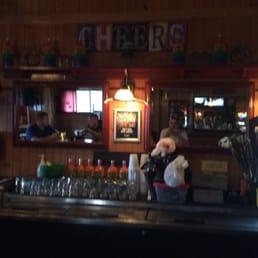 jersey city bars Gay