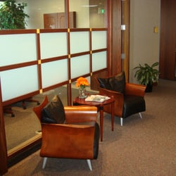 Photo Of Officescape   Indianapolis, IN, United States ...