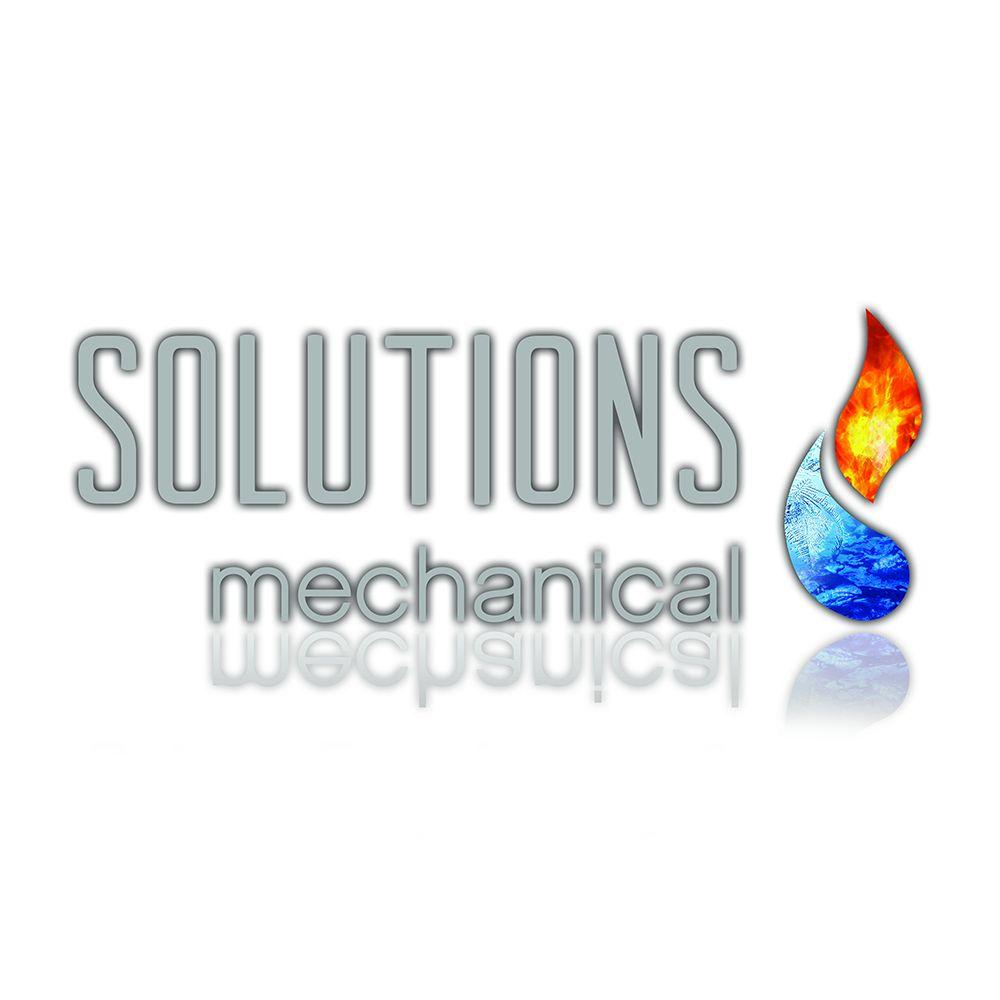 Solutions Mechanical: 2533 Jefferson Hwy, Waynesboro, VA