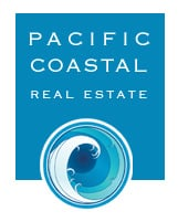 Pacific Coastal Real Estate: 94150 10th St, Gold Beach, OR
