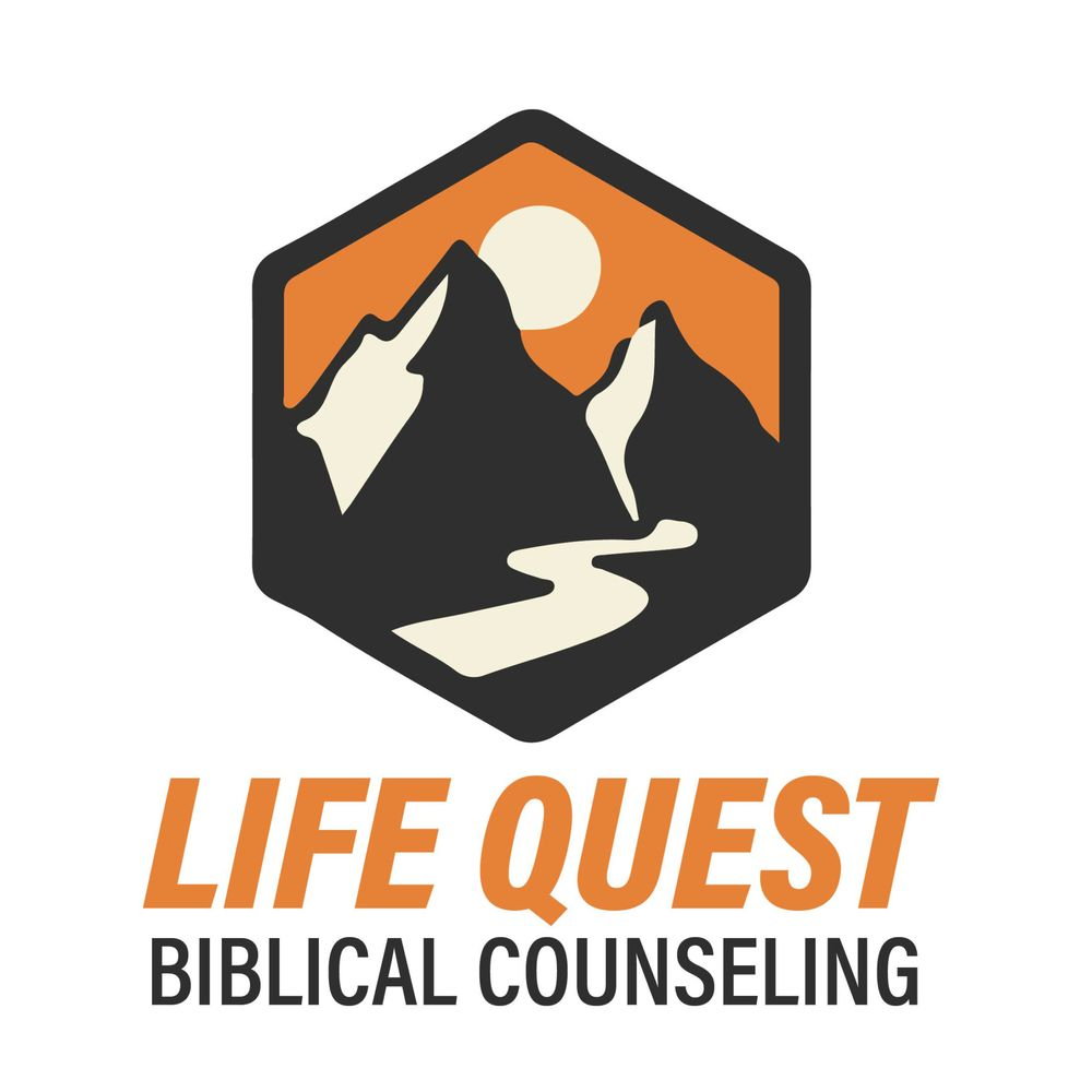 Life Quest Biblical Counseling: 111 E College Ave, Boiling Springs, NC