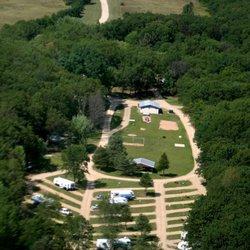 Photo Of Fox Hill Rv Park