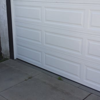 Gentil Photo Of American Overhead Garage Doors   Los Angeles, CA, United States.  New