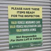 Department Of Motor Vehicles 11 Fotos Ffentliche Einrichtungen Sehensw Rdigkeiten Lodi