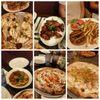 Woody's Grill and Tap: 58 Hemenway St, Boston, MA