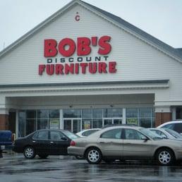Bob's Discount Furniture 28 Fotos & 52 Beiträge Möbel