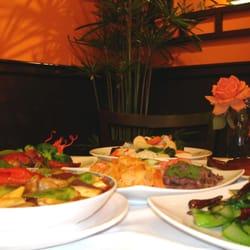 Home\'s Kitchen Chinese Restaurant - Order Food Online - 108 Photos ...