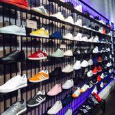 adidas originals store new york spring street