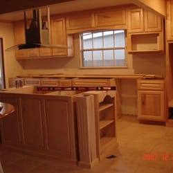 photo of custom cabinetry creations llc tolleson az united states