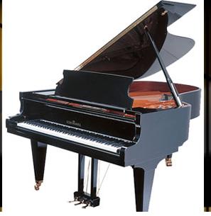 Piano Transport: 6951 Industrial Lp, Greendale, WI
