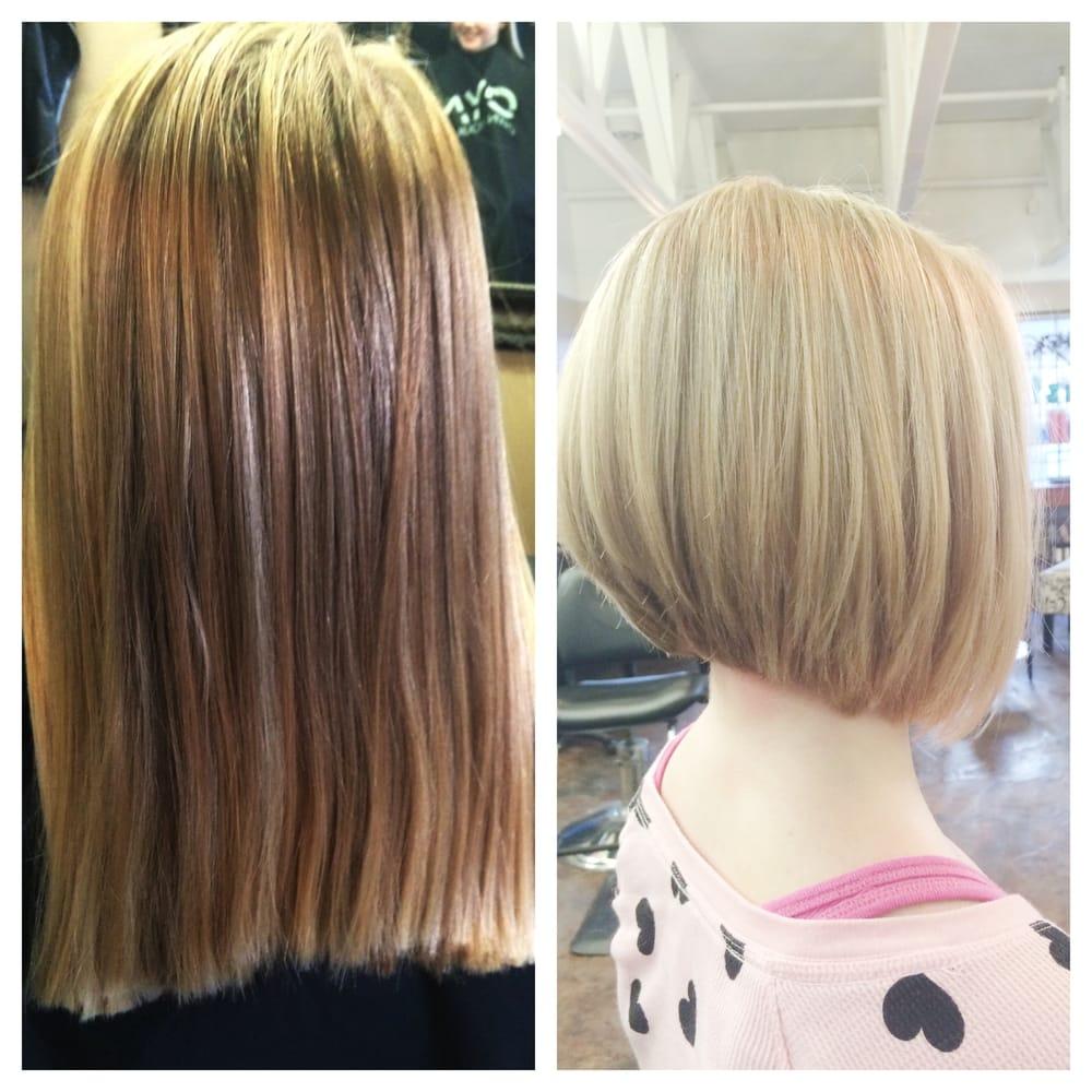 blush hair salon 13 reviews hairdressers 3300 coach