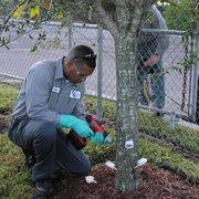 Photo Of Abc Pest Control Largo Fl United States Uses Environmentally