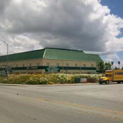 Photo Of Hillsdale Self Storage   San Jose, CA, United States