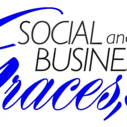 Social And Business Graces Professional Services