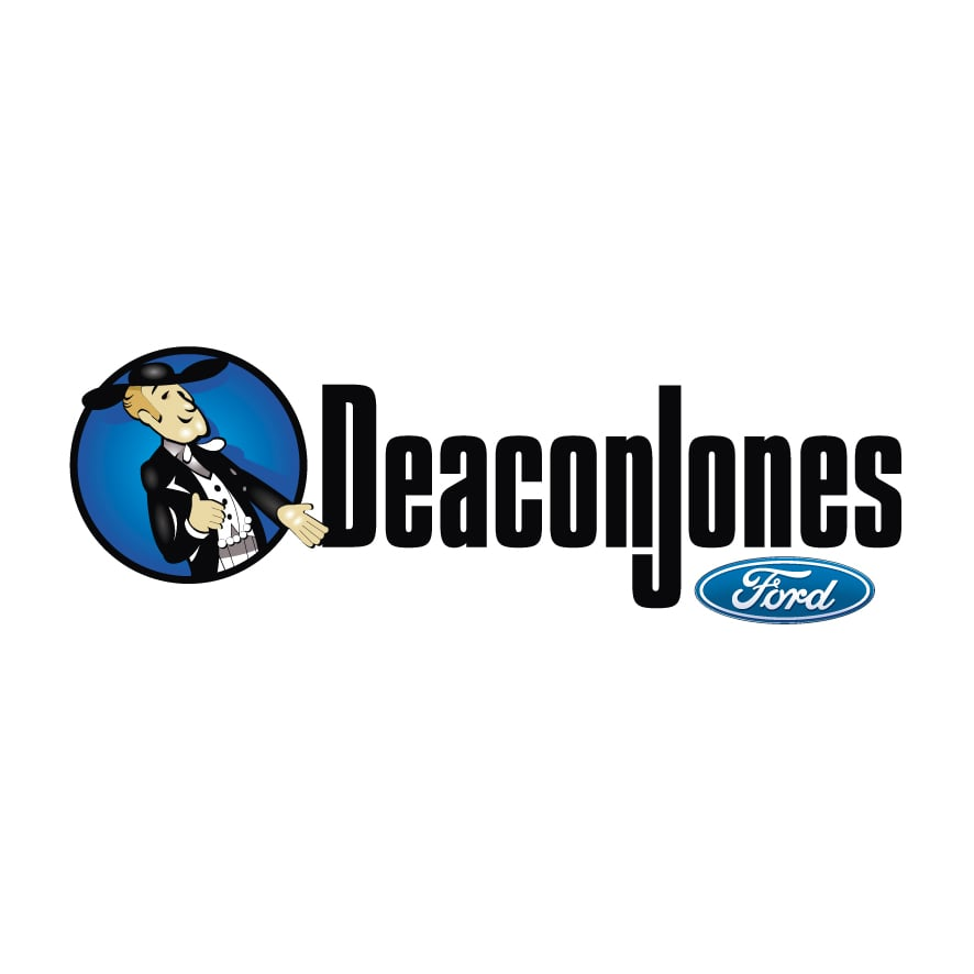 Deacon Jones Goldsboro Nc >> Deacon Jones Ford Lincoln 2019 All You Need To Know