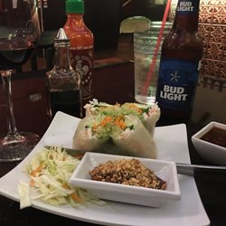 Yaya S Thai Restaurant