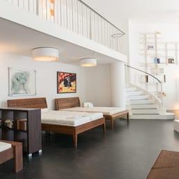 Berlin Futon futon etage 7 furniture stores kantstr 13 charlottenburg