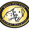 Basic Pet Care Animal Hospital