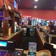 Tonkawa casino