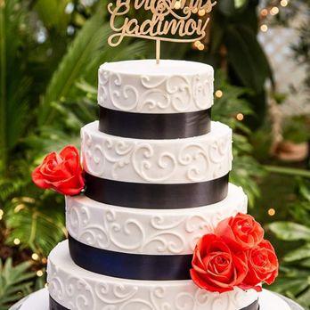 cake designs 650 photos 51 reviews bakeries 6985 w sahara