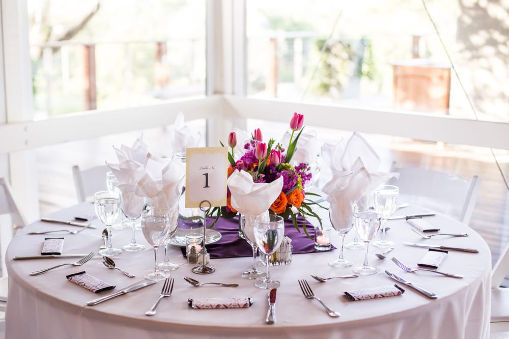 Tickled Events - 81 Photos & 60 Reviews - Wedding Planning - Financial ...