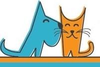 Fluids Felines And More: Santa Clarita, CA