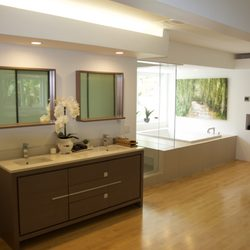 South Land Remodeling Photos Reviews Contractors - Bathroom remodeling sherman oaks